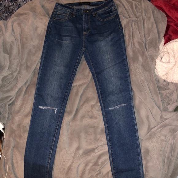 American Bazi Denim - ‼️SALE Highwaisted jeans